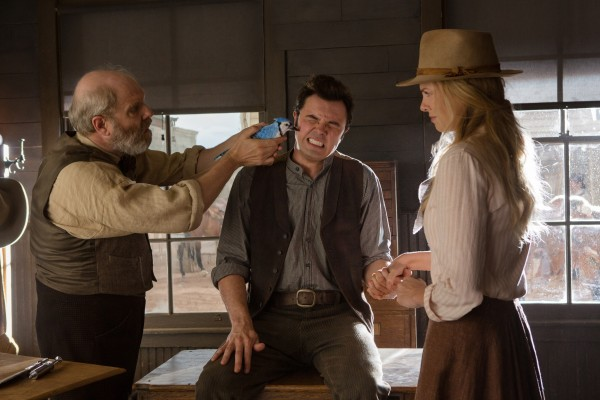 a-million-ways-to-die-in-the-west-charlize-theron-seth-macfarlane1-600x400