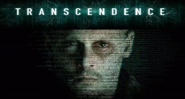 transcendence_cover