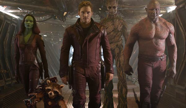 Guardians-of-the-Galaxy-Main-Cast