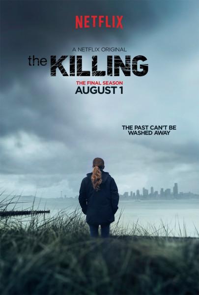 kinopoisk.ru-The-Killing-2433127