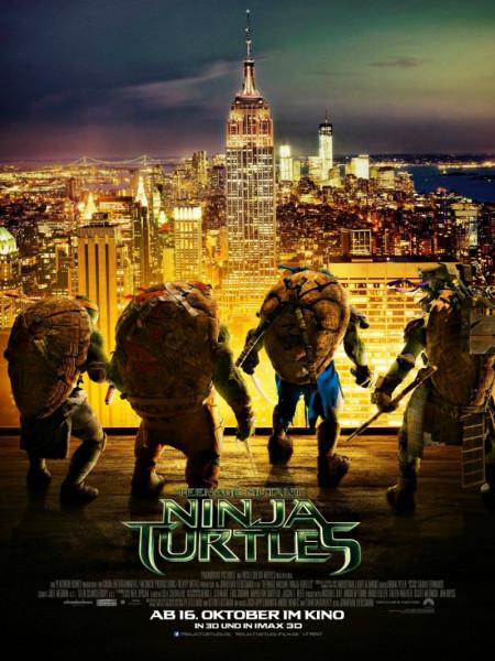 kinopoisk.ru-Teenage-Mutant-Ninja-Turtles-2452998