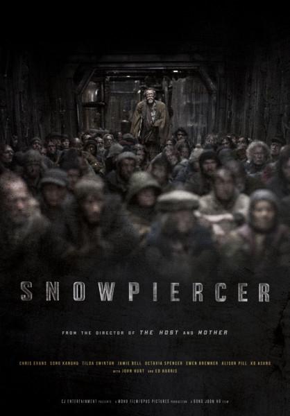 kinopoisk.ru-Snowpiercer-2072719
