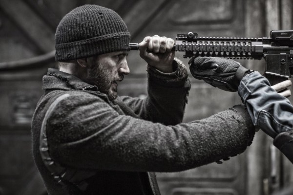 tumblr_n1e0lq6nkq1rlfwxeo10_1280-snowpiercer-finally-scheduled-to-arrive-in-the-us