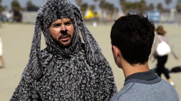 1370529604_wilfred2-1