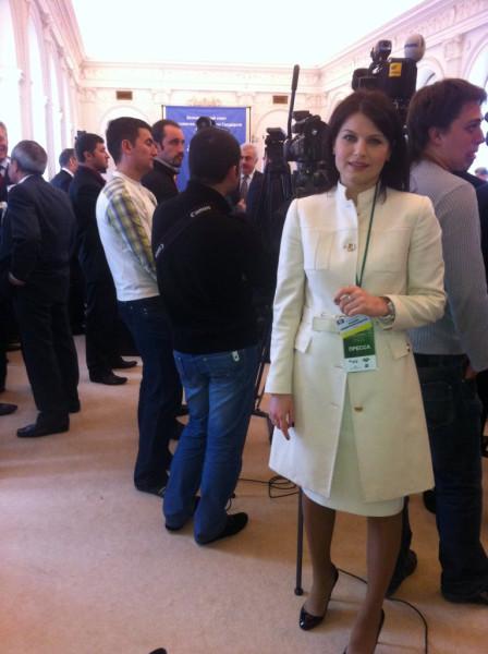 Irina_Rossius_13_01