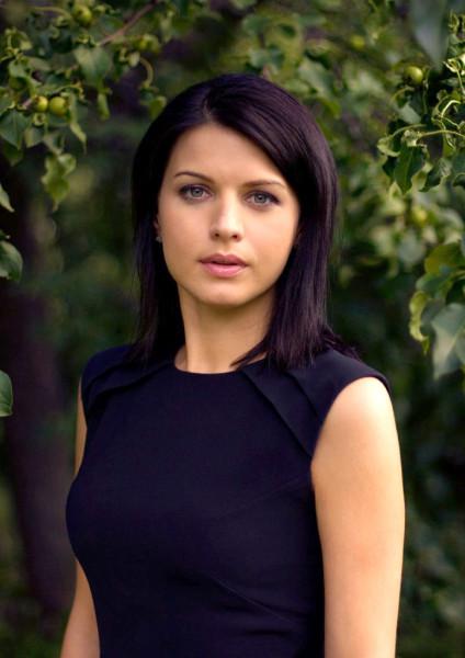 Irina_Rossius_06_01