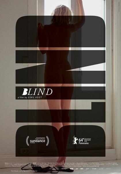 kinopoisk.ru-Blind-2420849