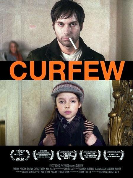 kinopoisk.ru-Curfew-2042522