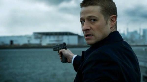 Gotham.S01E00.The.Legend.Reborn_snapshot_03.42