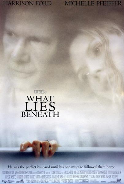kinopoisk.ru-What-Lies-Beneath-2491665