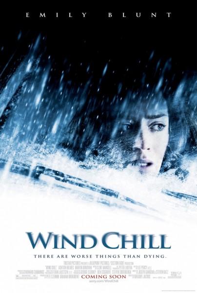 kinopoisk.ru-Wind-Chill-529301