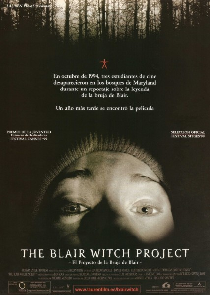 kinopoisk.ru-The-Blair-Witch-Project-1931354
