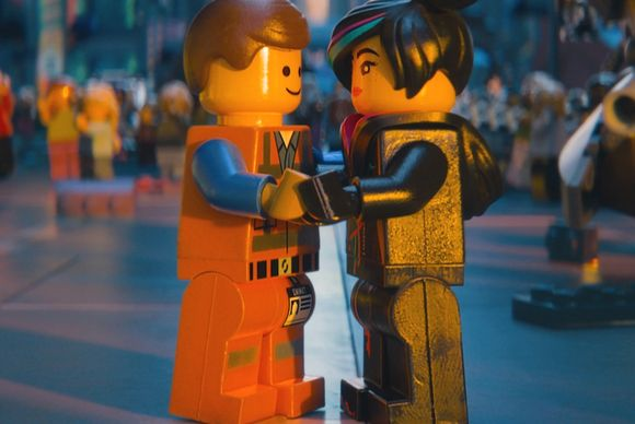 the-lego-movie-035_0