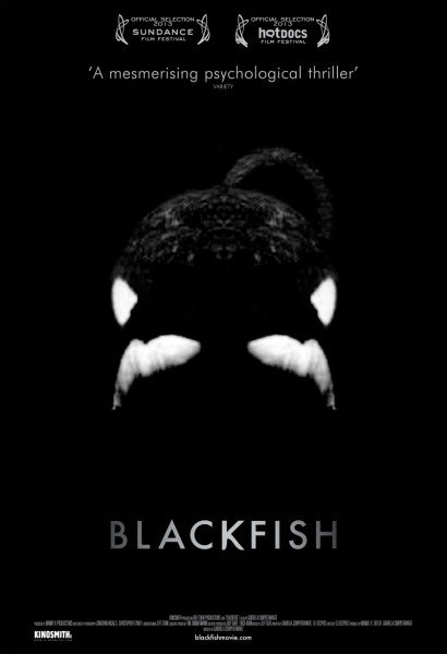 kinopoisk.ru-Blackfish-2246846