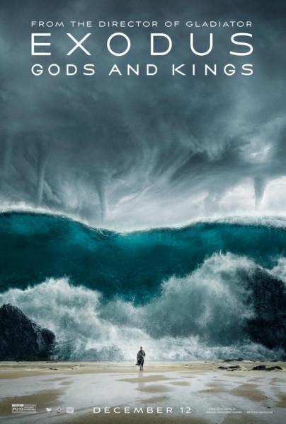 kinopoisk.ru-Exodus_3A-Gods-and-Kings-2509483