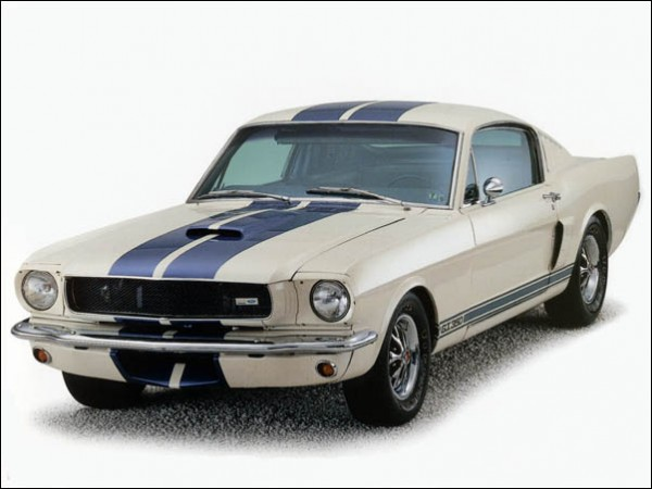 1965_Ford_Shelby_Mustang_GT-350_f3q