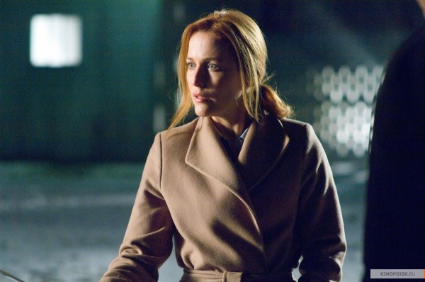 kinopoisk.ru-The-X-Files_3A-I-Want-to-Believe-764651