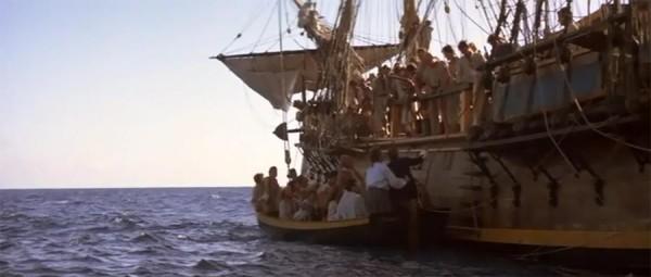 film-bounty-9