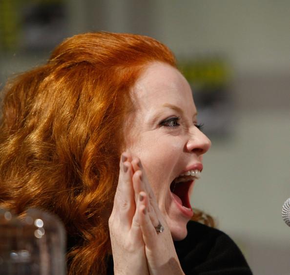 Fox+Comic+Con+Terminator+Sarah+Connor+Chronicles+7jPbdCddiEol