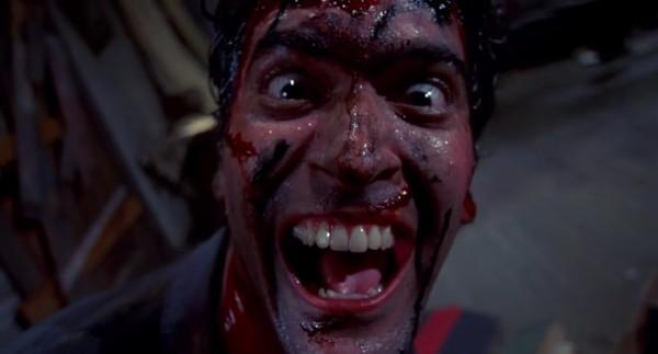 Evil.Dead.2.1987.mp4v.ru
