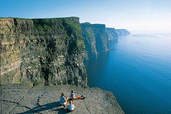 Skalyi-Moher-v-Irlandii