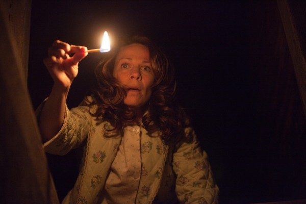 the-conjuring-lily-taylor-2