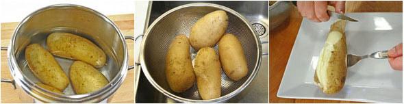 gnocchi_patate_1_ric