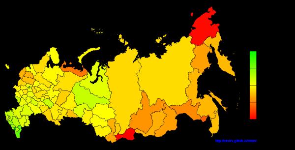 Ожидаемая продолжительность жизни по регионам.png