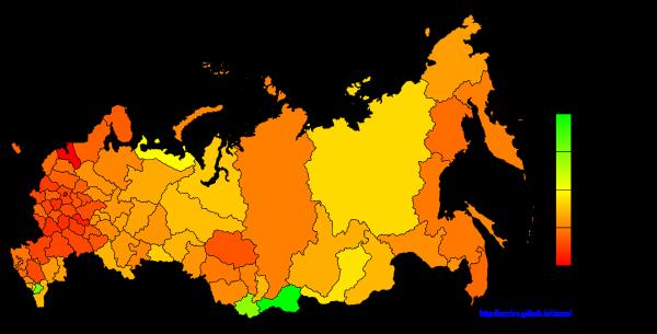 Суммарный коэффициент рождаемости по регионам.png