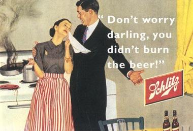 прикольные картинки про пиво с надписями