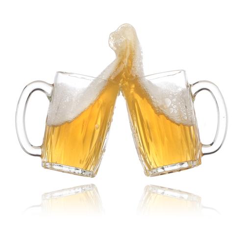 прощай, хорошее и вкусное пиво!