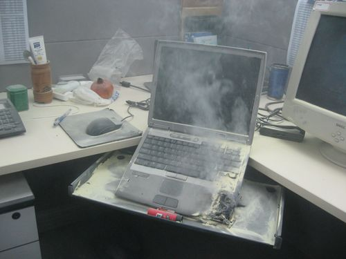 dell_laptop_fire