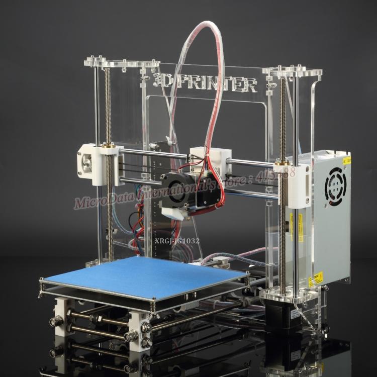 Аврора-3D-принтер-Reprap-Prusa-I3-3-D-печать-DIY-KIT-эксклюзивный-отлитого-под-давлением-высокая