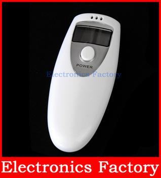 Gadgets-Meter-LCD-Digital-Analyzert-Alcohol-Accurate-Breath-Tester-Analyzer-Breathalyzer-Detector-Test-Testing-_jpg_350x350