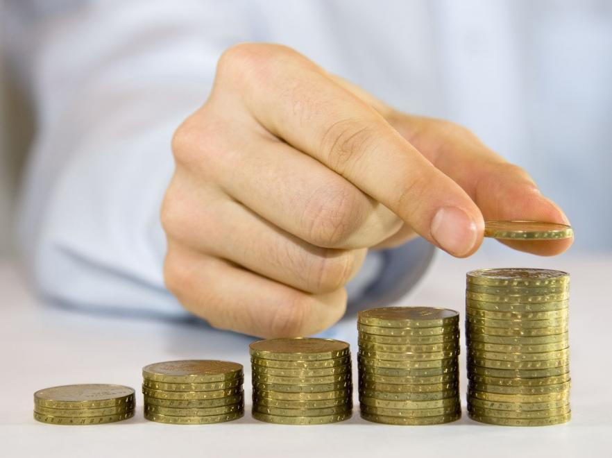 Узнать финансовый прогноз