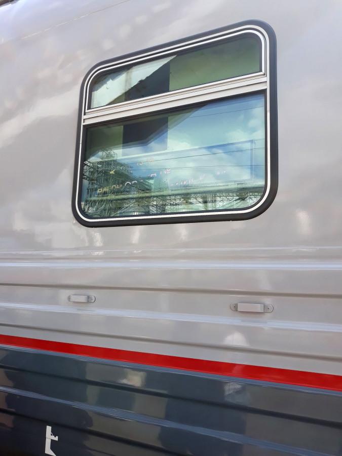 Некоторые изменения в вагонах ТВЗ от 2019 года 20190803_132045.jpg