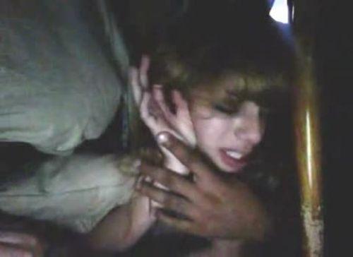 Порно изнасилование в магазине фото