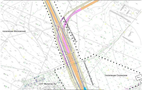 СБВ проект планировки 1 этапjpg_Page35