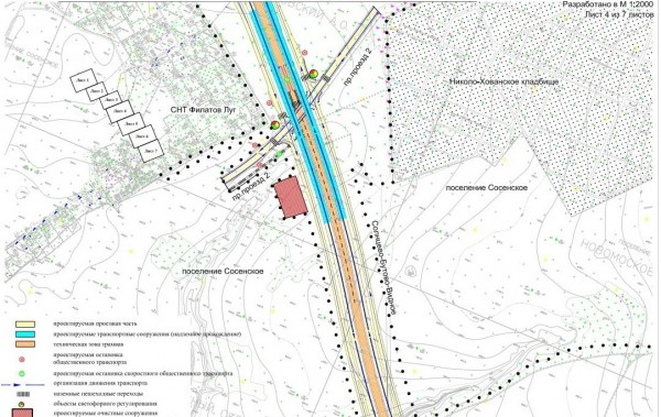 СБВ проект планировки 1 этапjpg_Page36
