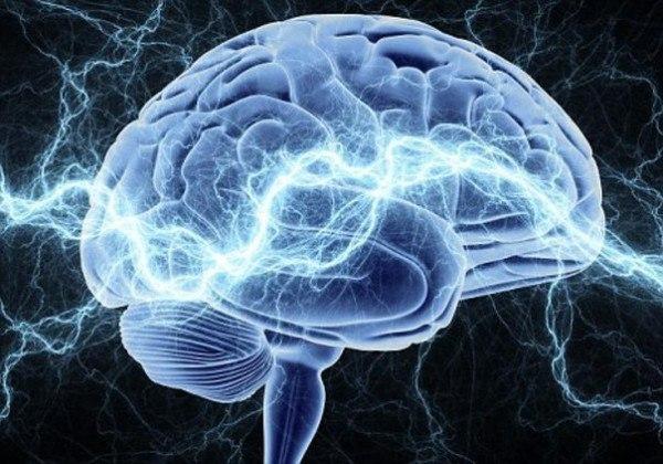 Секретные правила для улучшения памяти