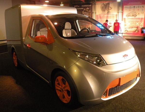 800px-Yo-furgon1