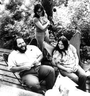 Picnicon, 1979