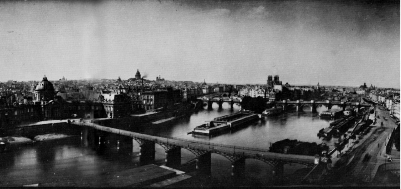 Paris1847