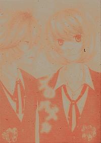 cover small