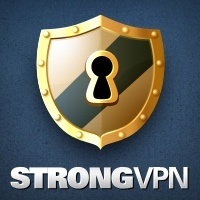 strong-vpn-review