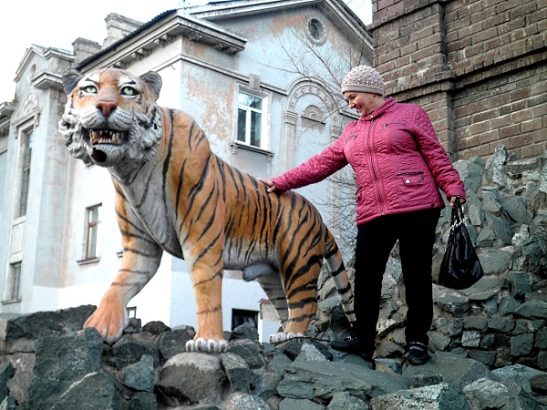 тигр с бол.дост.