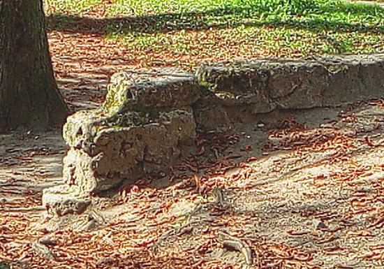 Дракон каменный.jpg