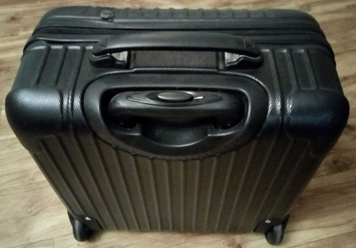 Есть чемодан, готов путешествовать.jpg