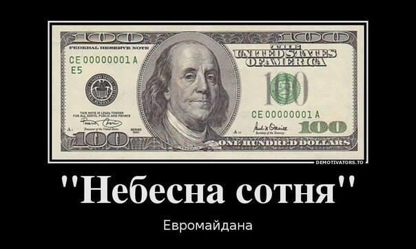 1958169_1451109318457977_255734901_n