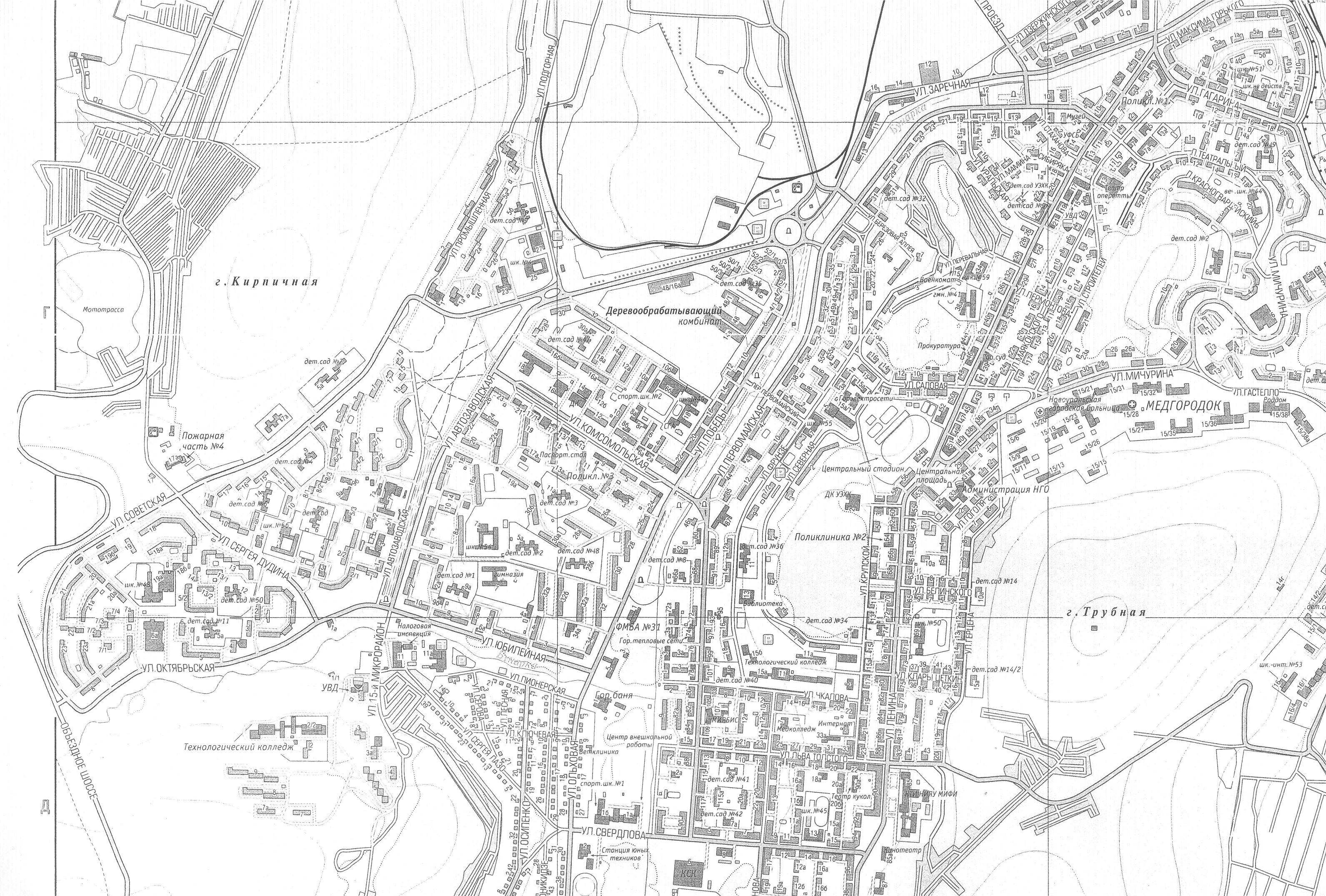 Карта для квеста.jpg